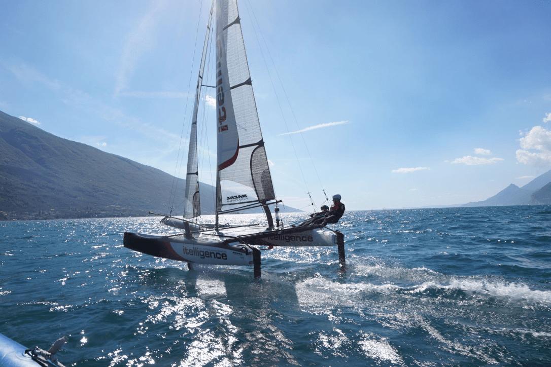 Foiln Gardasee (28)
