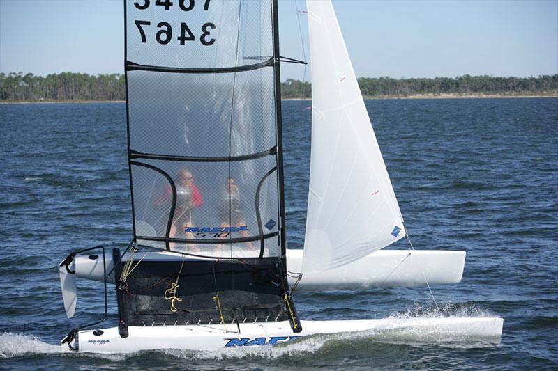nacra-570-fun-3x2-2