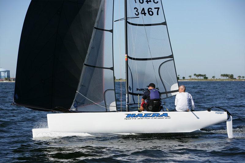 nacra-570-sport-3x2-3